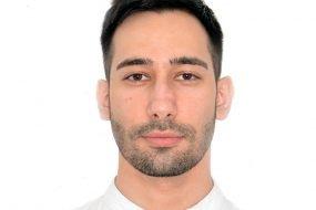 Ахмедханов Джамалутдин Алиевич